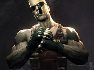 COME GET SOME: Duke Nukem Forever Is Finally Gonna Be Released…or Will It?