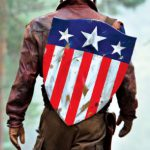 captain-america-EW-triangleshield