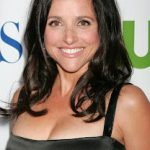 julia_louis-dreyfus_2008_tca_summer_party_1-0-0-0x0-432x666