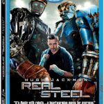 Real-Steel-BD-DVD-Combo