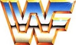 an essay on the highs and lows as a fan of the world wrestling federation wwf If you time the matches on, say, wwe, you might notice that there are, broadly,   all their weight on the receiving wrestler in high-impact moves.