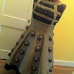 doctor-who-dalek-dress