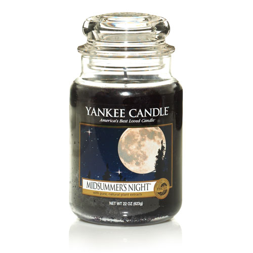 Yankee Candles Gets Manly And No They Don T Have Smegma