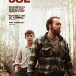 joe-poster-nicolas-cage-david-gordon-green