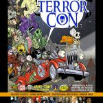 Letter_Poster_TerrorCon_32014-01