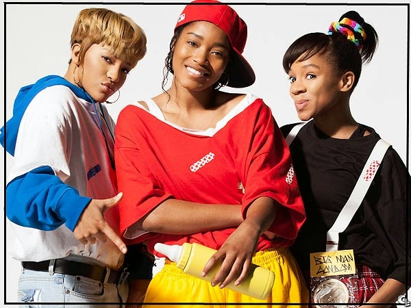 Crazysexycool the tlc story dvd images 24