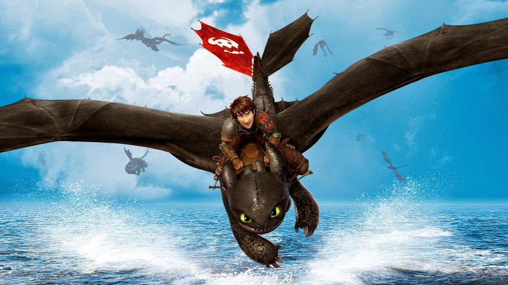 How to train your dragon 2 comes to digital hd 1021 dvdblu 1111 how to train your dragon 2 comes to digital hd 1021 dvdblu 1111 ccuart Images
