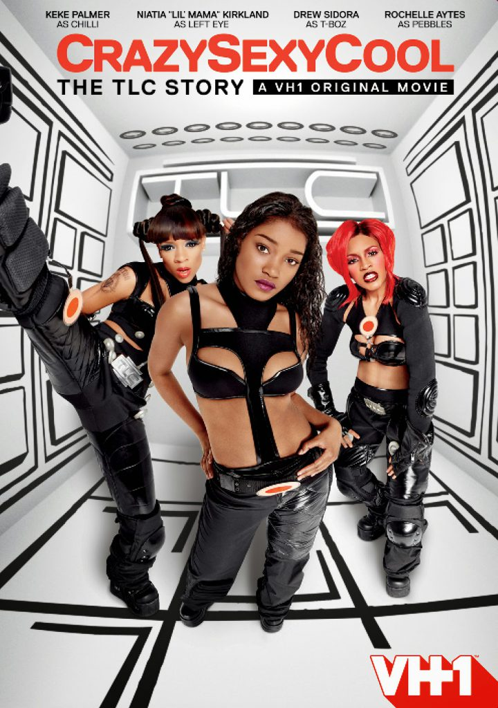 Crazysexycool the tlc story dvd images 90