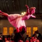 dirty-dancing-lift1-watch-top-10-movie-dance-scenes