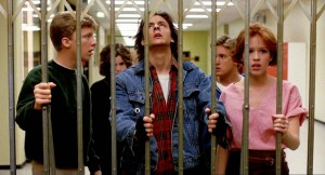"""""""It'll Be Anarchy!"""" – Remembering THE BREAKFAST CLUB"""