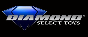Diamond Select On Sale This Week: Aliens, Justice League and My Little Pony!