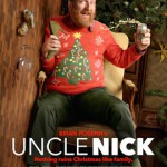 uncle-nick