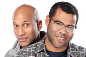 KEY & PEELE: The Complete Series Comes To DVD August 2nd