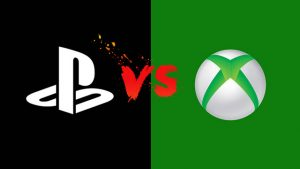 Are Consoles Going the Way of the Smartphones?