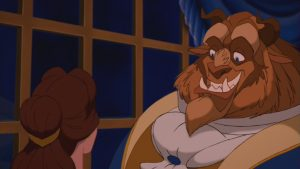 Disney's 'Beauty And The Beast' Arrives on Blu-ray and DVD 9/20; on Digital HD 9/6