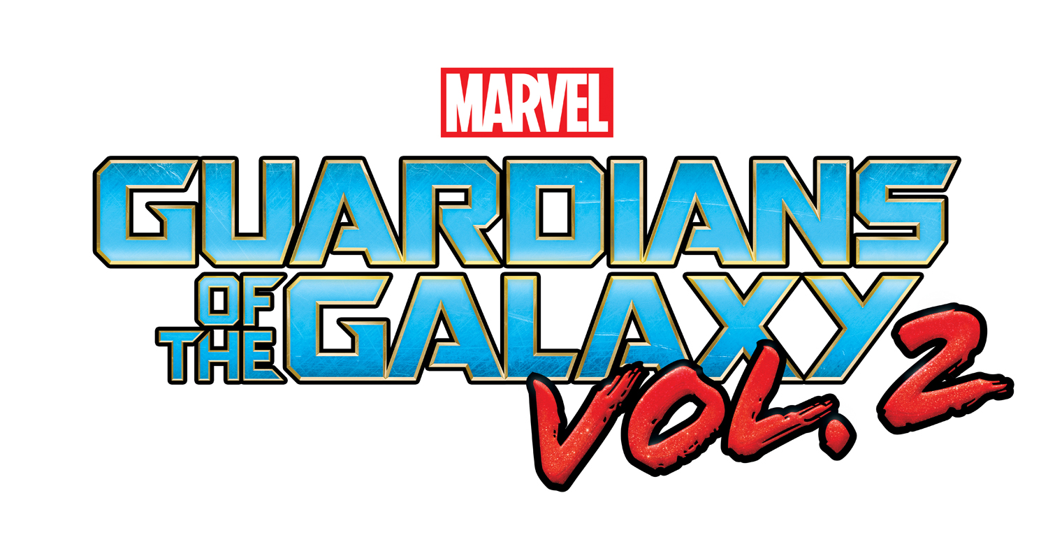 Unveils merchandising program for guardians of the galaxy franchise