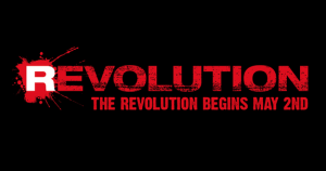 REVOLUTION Has Arrived: IDW Merges Their Iconic Hasbro Comics in an Epic Crossover Event!