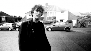 Sequart / Respect's NEIL GAIMAN Documentary to Premiere July 8th on Vimeo