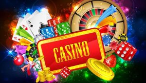 Which Casino Game is Right For You?