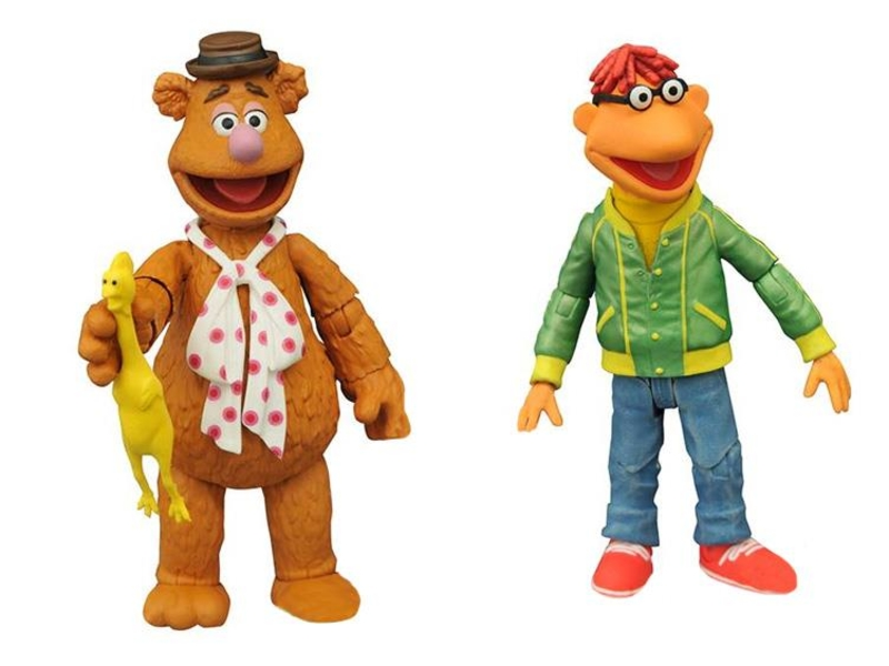 fozzie_scooter_toys-1