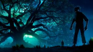 'The BFG' (review)