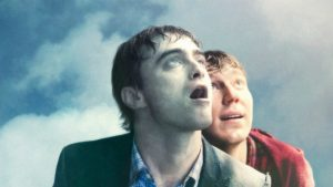 'Swiss Army Man' Starring Paul Dano and Daniel Radcliffe Arrives On DVD and Blu-ray 10/4
