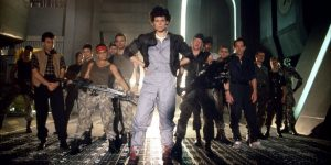 'Aliens' 30th Anniversary Edition Arrives on Blu-ray and Digital HD 9/13