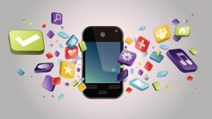 5 Best Entertainment Apps and Games