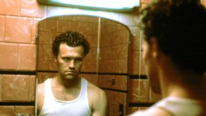 Remastered 'Henry: The Portrait of a Serial Killer' Returns To Theaters This October