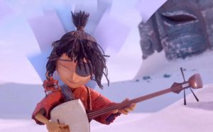 Boston Cinegeeks! We've Got Passes For 'Kubo and The Two Strings'!