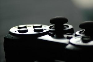 Muscle Memory: Accessing Forgotten Gaming Skills