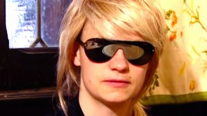 'Author: The JT LeRoy Story' (review)