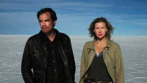 XLrator Media To Distribute Werner Herzog's 'Salt and Fire' in Spring 2017