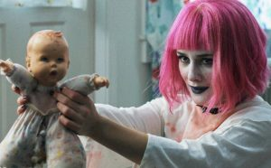 'Little Sister' (review)