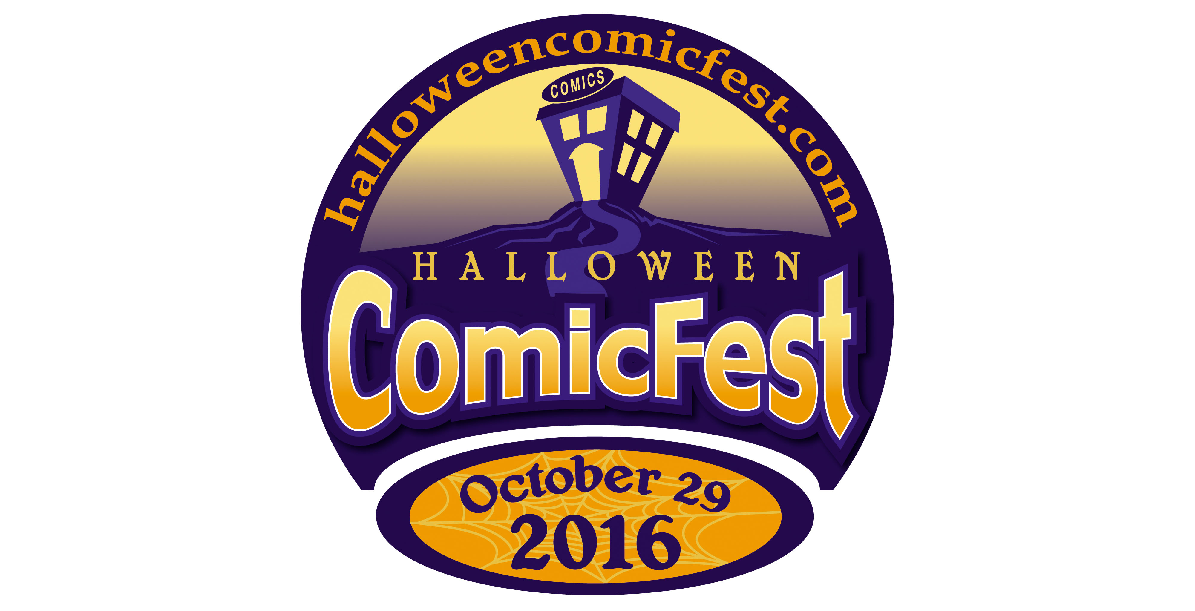FOG! Picks The Can't Miss 'Halloween Comic Fest' Titles! | Forces ...