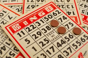From Beans To Bingo – A History
