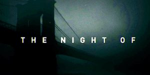 Win HBO's 'The Night Of' on DVD!