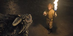 Win 'Game of Thrones: The Complete Sixth Season' on DVD!
