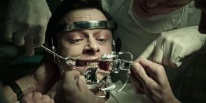 'A Cure For Wellness' (review)