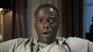 'Get Out' (review)