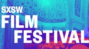 Fifteen Must See Movies of 2017 SXSW Film Festival
