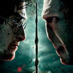 Deathly-Hallows-2-Poster-480x709