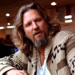 vintage-big-lebowski-the-dude-pendleton-sweater-mens-xl_110648055989