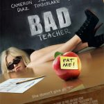 cameron_diaz_bad_teacher_poster