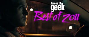 Forces of Geek: BEST OF 2011
