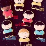 USS-Enterprise-Crew-Star-Trek-Cookies