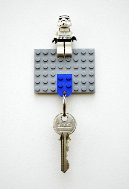 Places to make a house key