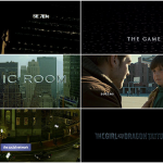 david-fincher-movie-title-video-montage