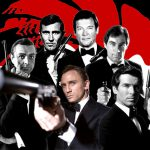 daniel-craig-with-james-bond-007-collage