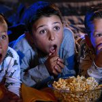 kids-watching-movie